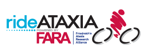 Friedreich's Ataxia Research Alliance (FARA)